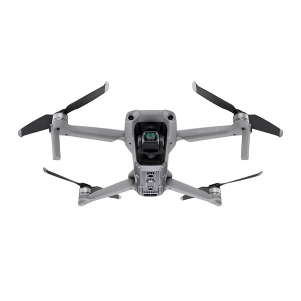 DJI Drón Mavic Air 2 drón FMC, Fly More Combo (32361)