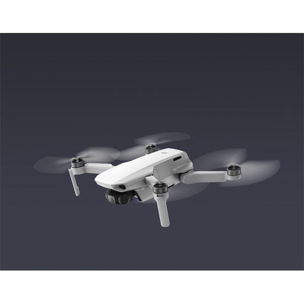 DJI drón Mavic Mini (32085)