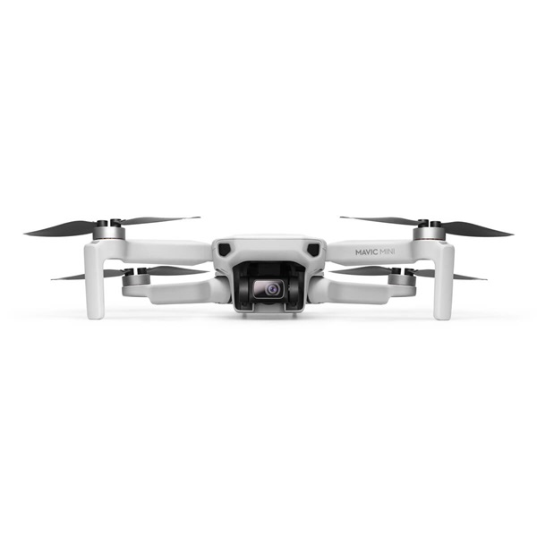 DJI drón Mavic Mini - Fly More Kit, FMC (32086)