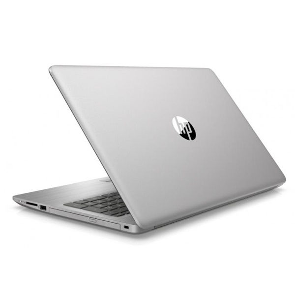 HP 250 G7, 15.6   FHD AG, Core i5-1035G1 1GHz, 8GB, 512GB SSD, Win 10, ezüst