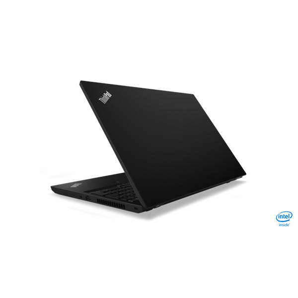 "LENOVO ThinkPad L590, 15,6"" FHD, Intel Core i5-8265U (3.9GHz), 8GB, 512GB SSD, Win10 Pro (20Q700ASHV/PROJ)"
