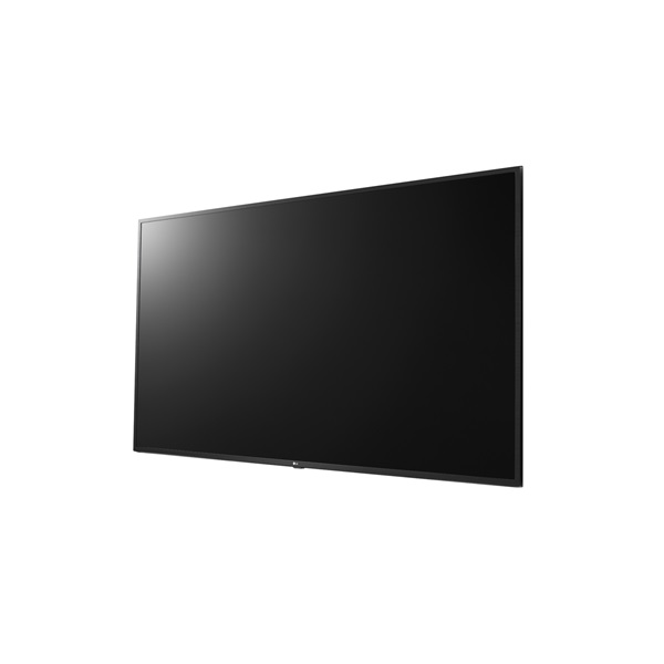 "LG TV 60"" - 60UT640S, 3840x2160, 350 cd/m2, 3xHDMI, USB, LAN, CI Slot, RS-232C, Speaker out, WebOS 4.5 (60UT640S.AEU)"