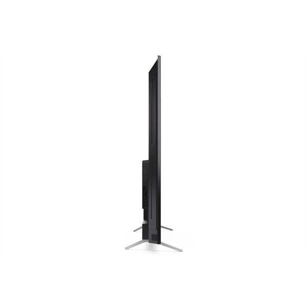 "SHARP 4K ANDROID LED TV 65"", 65BL2EA, 3840x2160 UHD, HDMIx4/USBx3/RF/CI+/Audio out/LAN/SD-Card slot, Harman-Kardon audio (65BL2EA )"