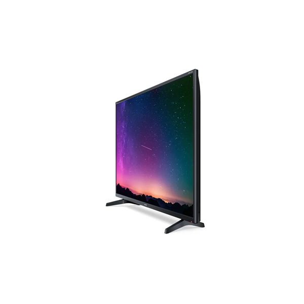 "SHARP FULL HD LED TV 40"", 40CF2E , 1920x 1080 , HDMIx3/USBx2/Scart/CI Slot, HARMANK KARDON , SMART (40CF2E)"