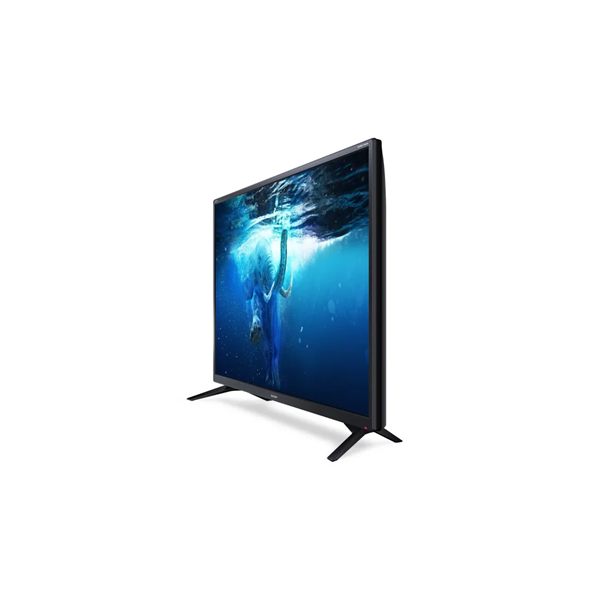 "SHARP HD Ready LED TV 32"", 32BC2E , 1366x768, HDMIx3/USBx2/Scart/CI Slot, HARMANK KARDON , SMART (32BC2E)"