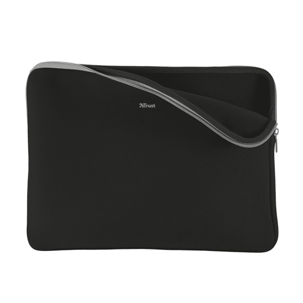 "TRUST PRIMO NOTEBOOK/TABLET Tok 11,6"" (21254)"