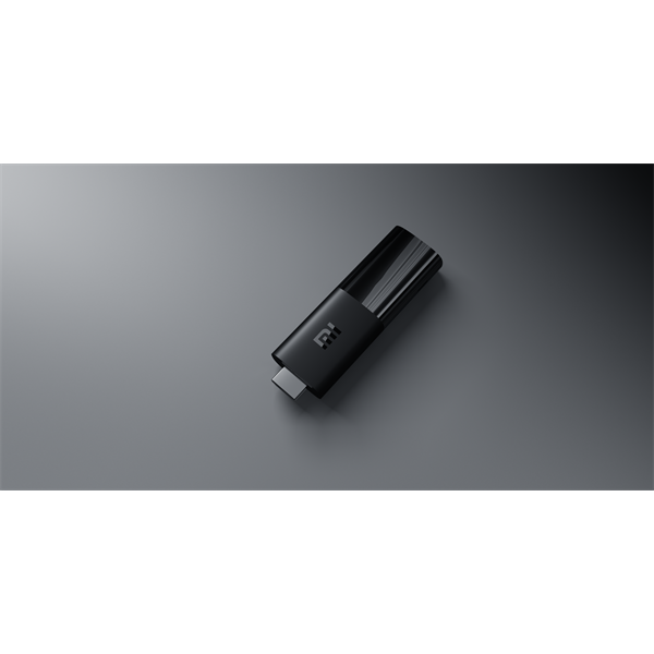Xiaomi Mi TV Stick EU Android Set Top Box